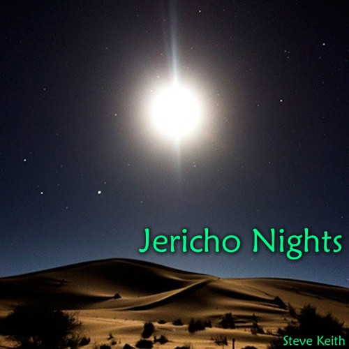 Jericho Nights